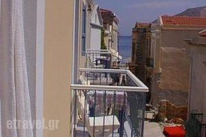 Albatros_lowest prices_in_Hotel_Dodekanessos Islands_Simi_Symi Chora