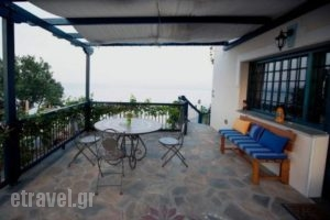 The Magic Balcony_lowest prices_in_Apartment_Thessaly_Magnesia_Mouresi