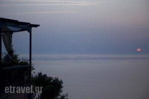 The Magic Balcony_holidays_in_Apartment_Thessaly_Magnesia_Mouresi