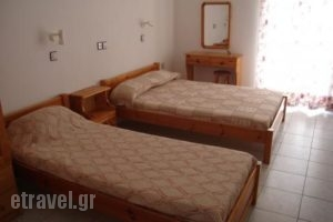 Psili Ammos_holidays_in_Apartment_Cyclades Islands_Naxos_Naxos Rest Areas