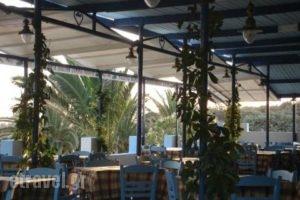 Psili Ammos_best deals_Apartment_Cyclades Islands_Naxos_Naxos Rest Areas