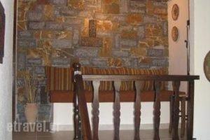 Fissi Villas_travel_packages_in_Crete_Lasithi_Aghios Nikolaos