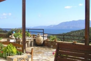 Fissi Villas_holidays_in_Villa_Crete_Lasithi_Aghios Nikolaos