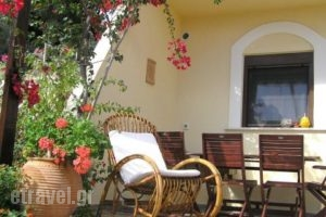 Fissi Villas_best prices_in_Villa_Crete_Lasithi_Aghios Nikolaos