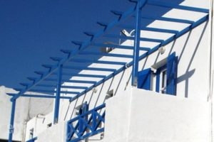 Katerina Yalos_lowest prices_in_Hotel_Cyclades Islands_Ios_Ios Chora