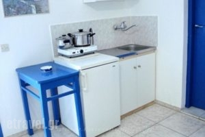 Katerina Yalos_best prices_in_Hotel_Cyclades Islands_Ios_Ios Chora