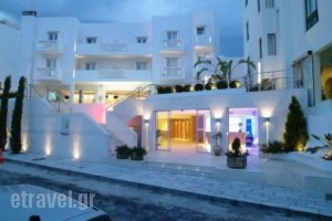 Favie Suzanne_accommodation_in_Hotel_Cyclades Islands_Tinos_Tinos Chora