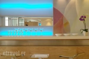 Favie Suzanne_lowest prices_in_Hotel_Cyclades Islands_Tinos_Tinos Chora