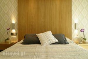 Favie Suzanne_best deals_Hotel_Cyclades Islands_Tinos_Tinos Chora