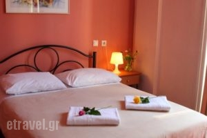 Emporikon_best deals_Hotel_Macedonia_Thessaloniki_Thessaloniki City