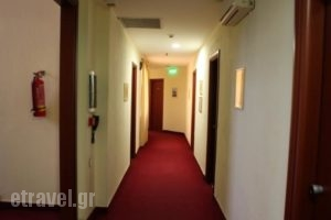 Emporikon_best prices_in_Hotel_Macedonia_Thessaloniki_Thessaloniki City