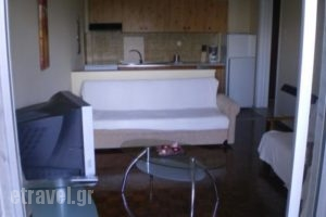 Luca_best deals_Apartment_Macedonia_Kavala_Palio