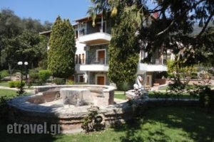 Villa Haroula_lowest prices_in_Villa_Epirus_Preveza_Parga
