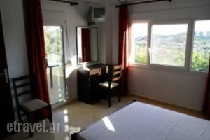 Villa Vera_best prices_in_Villa_Epirus_Thesprotia_Igoumenitsa