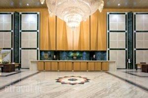 Divani Caravel_best deals_Hotel_Central Greece_Attica_Athens