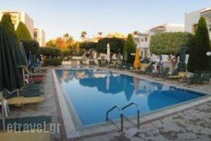 Nikolas Villas_accommodation_in_Villa_Crete_Heraklion_Chersonisos