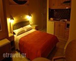 Villa Haroula_holidays_in_Villa_Epirus_Preveza_Parga