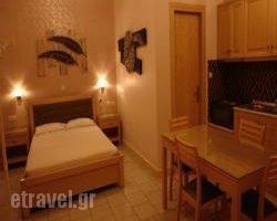 Villa Haroula_best prices_in_Villa_Epirus_Preveza_Parga