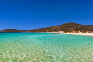 Greece's Best Beaches Uncategorized