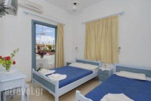 Apollo Apartments_holidays_in_Apartment_Crete_Rethymnon_Plakias