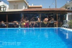 Apollo Apartments_accommodation_in_Apartment_Crete_Rethymnon_Plakias