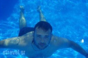 Apollo Apartments_travel_packages_in_Crete_Rethymnon_Plakias
