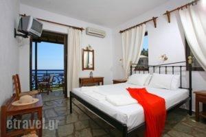 Mando Beachfront_holidays_in_Hotel_Sporades Islands_Skopelos_Stafylos