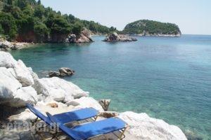 Mando Beachfront_lowest prices_in_Hotel_Sporades Islands_Skopelos_Stafylos