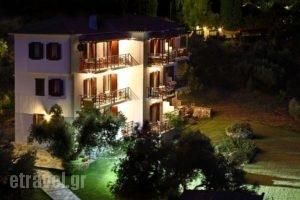 Mando Beachfront_best deals_Hotel_Sporades Islands_Skopelos_Stafylos