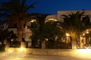 Finikas Studios_accommodation_in_Apartment_Cyclades Islands_Kithnos_Kithnos Rest Areas