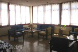Avra_best prices_in_Hotel_Piraeus Islands - Trizonia_Aigina_Aigina Chora