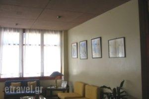 Avra_lowest prices_in_Hotel_Piraeus Islands - Trizonia_Aigina_Aigina Chora