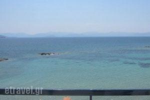 Avra_accommodation_in_Hotel_Piraeus Islands - Trizonia_Aigina_Aigina Chora