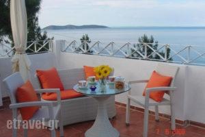 Villa Victoria_holidays_in_Villa_Aegean Islands_Thasos_Thasos Rest Areas