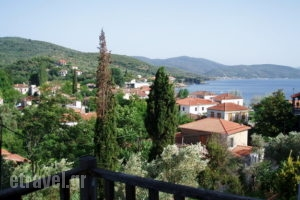 Panorama_accommodation_in_Apartment_Thessaly_Magnesia_Chorto