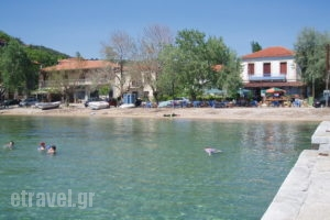Panorama_holidays_in_Apartment_Thessaly_Magnesia_Chorto