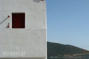 Kyfanta_accommodation_in_Apartment_Peloponesse_Lakonia_Monemvasia