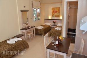 Kastro Apartments_accommodation_in_Apartment_Crete_Heraklion_Malia