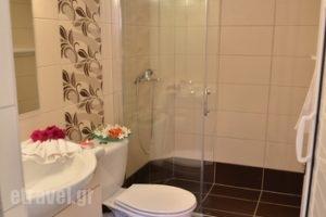 Kastro Apartments_lowest prices_in_Apartment_Crete_Heraklion_Malia