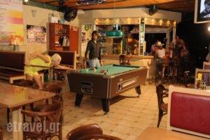 Kastro Apartments_travel_packages_in_Crete_Heraklion_Malia