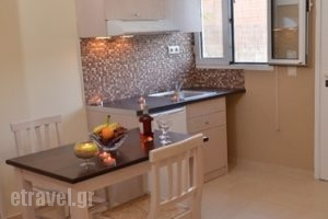Kastro Apartments_holidays_in_Apartment_Crete_Heraklion_Malia