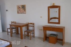 Eleni 3_lowest prices_in_Apartment_Ionian Islands_Kefalonia_Lourdata