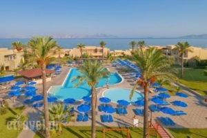 Horizon Beach Resort_travel_packages_in_Dodekanessos Islands_Kos_Kos Rest Areas