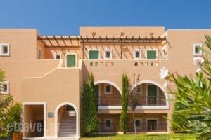 Horizon Beach Resort_best deals_Hotel_Dodekanessos Islands_Kos_Kos Rest Areas