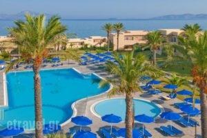 Horizon Beach Resort_accommodation_in_Hotel_Dodekanessos Islands_Kos_Kos Rest Areas