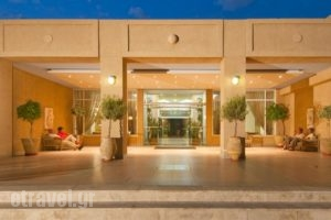 Horizon Beach Resort_lowest prices_in_Hotel_Dodekanessos Islands_Kos_Kos Rest Areas
