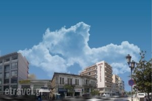 Philippos_best deals_Hotel_Thessaly_Magnesia_Volos City