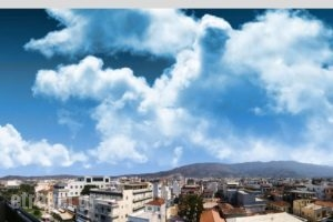 Philippos_best prices_in_Hotel_Thessaly_Magnesia_Volos City