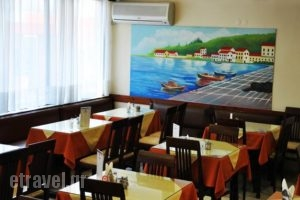 Philippos_holidays_in_Hotel_Thessaly_Magnesia_Volos City