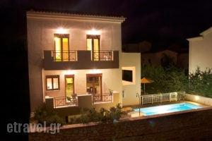 Helidonia Villas_accommodation_in_Villa_Crete_Rethymnon_Rethymnon City